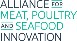 AllianceForMeatPoultryAndSeafoodInnovation